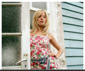Sienna Miller Foto 98 (Сиенна Миллер Фото 98)