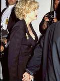 1989 MTV Video Music Awards Th_06413_1_122_1018lo