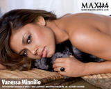 Vanessa Minnillo Maxim Oct. '05 Foto 21 (Ванесса Миннилло Максим Октябрь '05 Фото 21)
