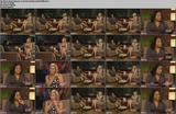 Raven Symone | Hot on Chelsea Handler | 95 MB | RS