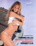 [Imagen: th_65853_Sabrina_Pisteros_02_122_1068lo.jpg]