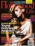 Jessica Simpson Hollywood Life Magazine Foto 497 (Джессика Симпсон  Фото 497)