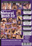 th 34997 Natural Bush 20  1 123 1071lo Natural Bush 20