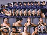 Vanessa Ferlito Last Call Foto 4 (Ванесса Ферлито  Фото 4)