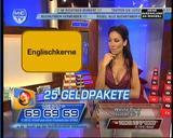Sandra Ahrabian - Webfinds (41x)