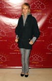 Uma Thurman @ 6th Annual Tibet House U.S. Benefit Auction in New York City, December 1, 2008 - 21HQ