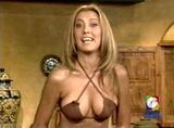 Mallu movie reshma boob suck
