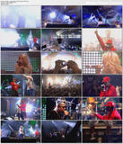 N-Dubz (Radio 1's Big Weekend 2009) 6 videos