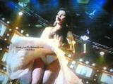 Haifa Wahby from the Arabic reality Show Al-Wadi. Foto 132 (Хайфа Уахби от реальности Арабская Показать аль-Вади. Фото 132)