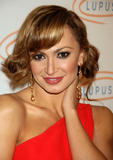 th_29664_Karina_Smirnoff_2008-11-07_-_Lupus_LA9s_Sixth_Annual_Hollywood_Bag_Ladies_Luncheon_in_Beverly_H_122_1170lo.jpg