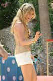 Hilary Duff HQ from the set Reylas posted... Foto 116 (Хилари Дафф Штаб из множества Reylas Написал ... Фото 116)