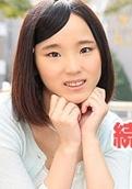 Heyzo – 844 – Saori Maeda