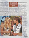 Taylor Swift Promo - Life Magazine Scans - Aug 2009 - 92 pics 1000x1295 pixels Foto 131 (Тайлор Свифт Promo - Life Magazine Scans - август 2009 - 92 фото 1000x1295 пикселей Фото 131)
