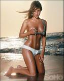 Johana Bahamon Desnuda, Fotos De Johana Bahamon En La Revista Soho