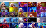Lady Gaga - Just Dance - Sunday Night Project - 18th January 2009