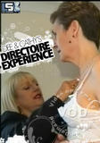th 32547 Dee 8 Cathy62s Directoire Experience 123 133lo Dee And Cathys Directoire Experience