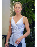 http://img20.imagevenue.com/loc133/th_cb1_celebrity_city_Andrea_Parker_39.jpg