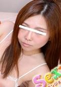 Gachinco – gachi748 – Moe