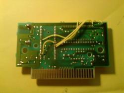 Mes mods sur autre chose que sur Master System ^^ Th_97885_P170810_00.17_01_122_136lo