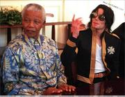 23 Mar 1999 Michael visits Nelson Mandela in Cape Town, South Africa. Th_450550584_013_19_122_137lo