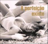 Daniela Cicarelli Brazilian model and TV hostess. Foto 18 (������� Cicarelli ����� ����������� ������ � �� �������. ���� 18)