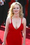 Thora Birch looking VERY sexy!! Foto 3 (���� ���� �������� ����� ����������! ���� 3)