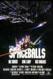 spaceballs_front_cover.jpg