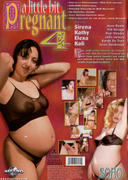 th 743293682 tduid300079 ALittleBitPregnant4 1 123 154lo A Little Bit Pregnant 4
