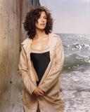 Brooke Langton in 'Weeds' Foto 22 (Брук Лэнгтон в 'сорняки' Фото 22)