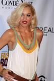 Gwen Stefani VMAs Foto 85 (���� �������  ���� 85)