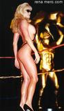 Rena Mero (Sable) If anyone can get her thong shot from Torque please do post it. Thanx. Foto 55 (Рена Меро Если кто-то может получить ее стринги выстрел из крутящего момента, пожалуйста, задайте его.  Фото 55)