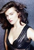 Rachel Weisz If you don't want to read the cover of the mag, here's a cleaned version Foto 53 (Рэйчел Вэйз Если вы не хотите читать крышку Mag, здесь чистый версии Фото 53)