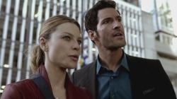th_175111551_scnet_lucifer1x02_1938_122_