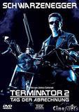 terminator_2_tag_der_abrechnung_front_cover.jpg
