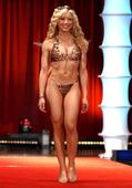 Courtney Peldon Bikini on Vacation in Mexico - Nov 28 Foto 116 (Кортни Пелдон бикини на отдыхе в Мексике - 28 ноября Фото 116)