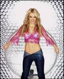 Britney Spears Th_96701_celebutopia_Britney_Spears_various2_05_123_182lo