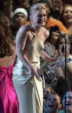 Kelly Clarkson VMAs Foto 97 (Кэлли Кларксон  Фото 97)