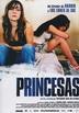 CANDELA PEÑA | Princesas | 1M + 1V Th_05048_Princesas_123_184lo