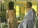 """Mimi Rogers from the movie'door in the floor' Foto 28 (Мими Роджерс из фильма """"Дверь в полу"""" Фото 28)"""