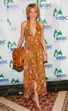 Candace Bushnell  8th Annual Forces for Nature Gala 05/04/06