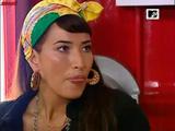 [IMG]http://img20.imagevenue.com/loc199/th_69307_Valentina_Correani_Nina_Zilli_-_Hitlist_Italia_090912_07_123_199lo.jpg[/IMG]