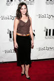 Laura Breckenridge @ 3rd Annual Young Hollywood Holiday Par