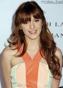 http://img20.imagevenue.com/loc205/th_177800901_BellaThorne_TheVow_HollywoodPremiere_22_122_205lo.jpg