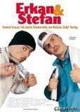 erkan_and_stefan_front_cover.jpg