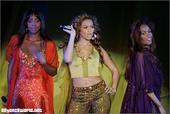 Beyonce Knowles High res version of a previous post Foto 106 (Бионс Ноулс Высокое разрешение версия предыдущего поста Фото 106)
