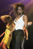 Girls Aloud Cheryl Tweedy - She needs her own thread Foto 264 (���� ����� ����� ����� - ��� ��������� � �� ����������� ������ ���� 264)