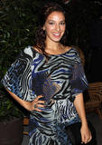Vanessa Lengies @ TV Guide Magazine's Hot List Party in Los Angeles 11/10/09- 11 HQ