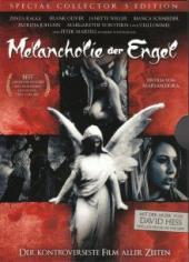 melancholie_der_engel_front_cover.jpg