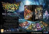 Les jeux à venir de la PS4 - Page 7 Th_77912_dragonscrownprops4battle_t_122_232lo