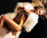 Jamie Pressly Wallpaper (x2)